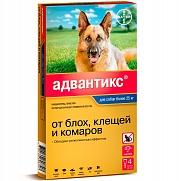 средство от блох для маленьких собак